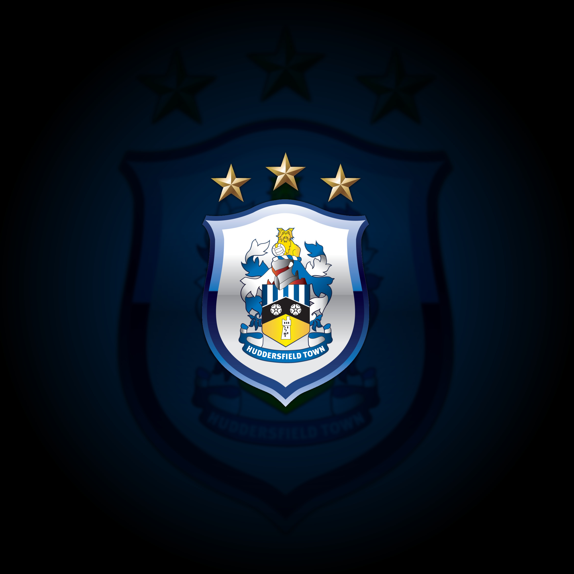 town graphics wallpapers datm htafc